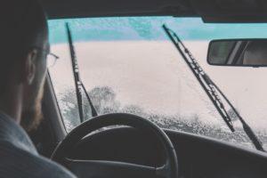 mobile car repairs ipswich
